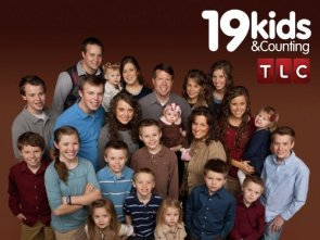 the duggar