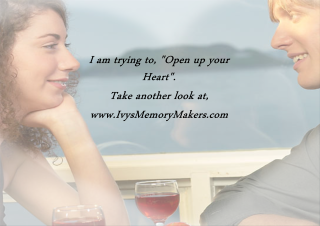 http://www.ivysmemorymakers.com/