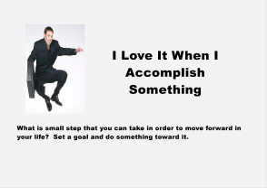 accomplish-something